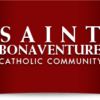 St Bonaventures RC Youth Club