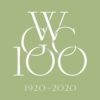 Welwyn Garden City Centenary