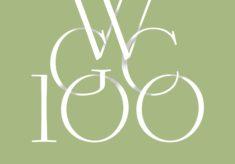 Welwyn Garden City Centenary