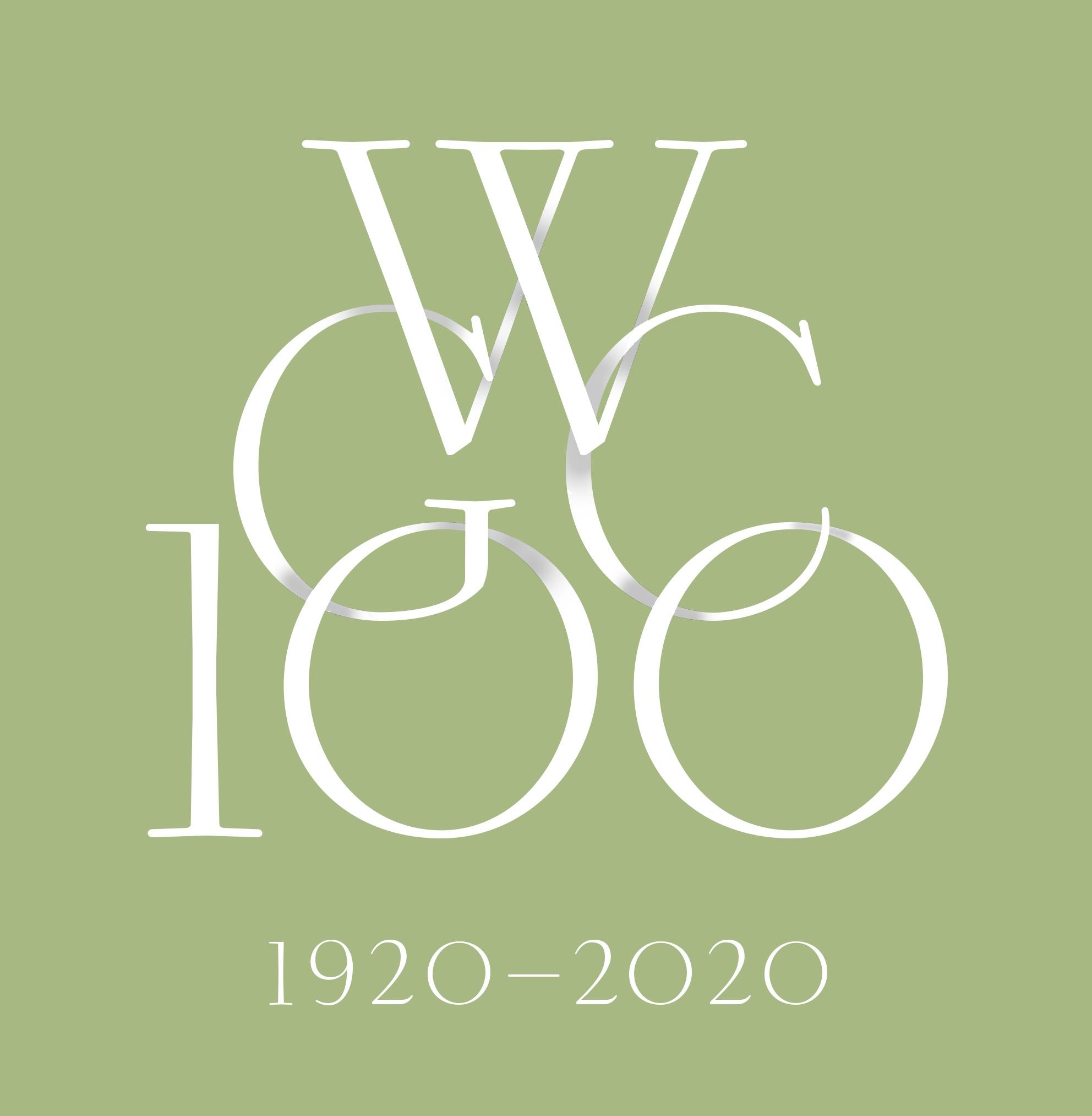 Community Exhibition: Post War Welwyn Garden City
