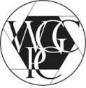 Welwyn Garden City Photographic Club