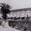 Hertfordshire Archives' Project for Welwyn Garden City's Centenary
