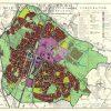 Post War Welwyn Garden City