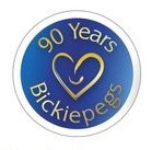 90 Years of Bickiepegs | Bickiepegs