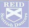 Reid Scottish Dancing School