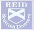 Reid Scottish Dancing School
