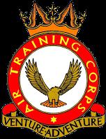 Air Training Corp (ATC)