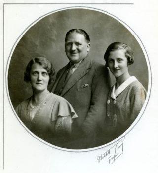Appendix G Dorothy, APB & Barbara