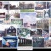 Applecroft School - pupils' favourite places in WGC