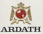 Ardarth Tobacco Company