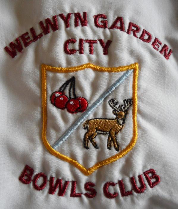 Welwyn Garden City Bowls Club