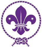 The Seventh Welwyn Garden City Scouts