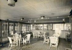 Eugene F.H. Strauss: Some 1940s Memories of Welwyn Garden City