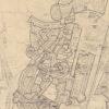 The development of Welwyn Garden City