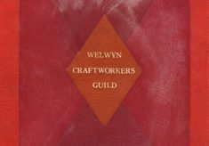 Welwyn Craftworkers Guild