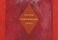 Welwyn Craftworkers Guild