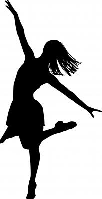 Phyllis Kitley School of Dancing