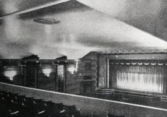 Welwyn Theatre & Embassy Cinema