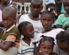 Hope in the rubble: stories from Haiti