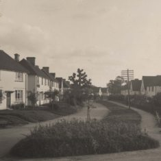 Handside | Hertfordshire Archives and Local Studies