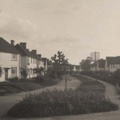 Handside | Hertfordshire Archives and Local Studies