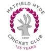 Hatfield Hyde Cricket Club