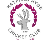Hatfield Hyde Cricket Club