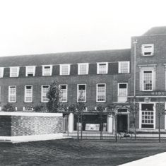 Howardsgate | Hertfordshire Archives and Local Studies