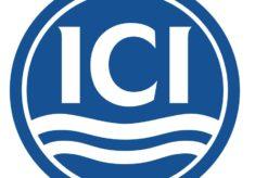ICI Drama Group