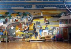 BLACKTHORN SCHOOL