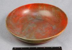 The Kelacoma Bowl