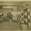 Welwyn Stores (1929) Ltd