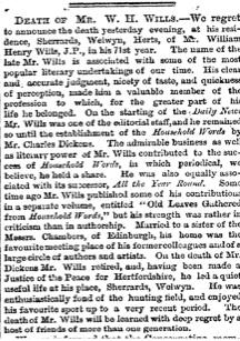 Daily News, Fri, September 3, 1880 | Fig.7.