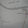 Maps, plans and surveys (5)