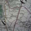 Maps, plans and surveys (4)