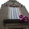 The Free Church Celebrates 90 years