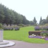 Images of Welwyn Garden City