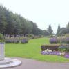 Images of Welwyn Garden City