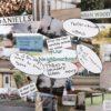 """Panshanger Primary School - """"My Neighbourhood"""""""