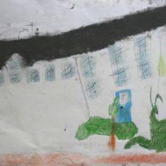 Picture by Callum B | Handside School Consortium Project