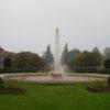 The Coronation Fountain