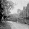 Hatfield Hyde and Woodhall