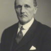 Sir Stanley Angwin