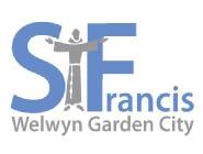 St Francis Church and Youth Fellowship