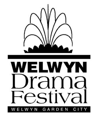 Welwyn Drama Festival Logo | Welwyn Drama Festival Association