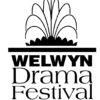 Welwyn Drama Festival, Ladies Luncheon Club and Literary Society