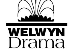 Welwyn Drama Festival, Ladies Luncheon Club and Literary Society