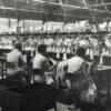 Stocking Factory