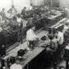 History of the Murphy Radio Company