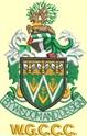 Welwyn Garden City Cricket Club
